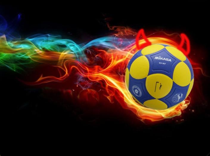 k5ifkkorfball11